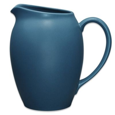Noritake® Colorwave Pitcher