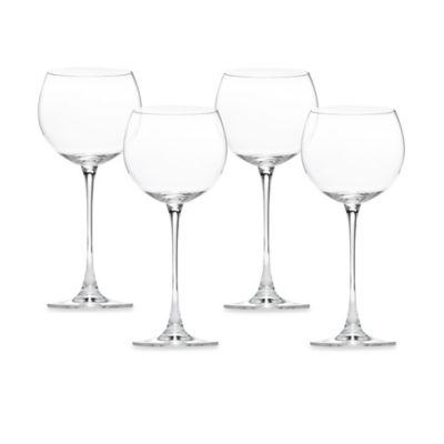 Lenox® Tuscany Classics® 16 oz. Red Wine Glass (Set of 4)