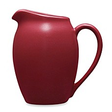 Noritake® Colorwave Creamer in Raspberry