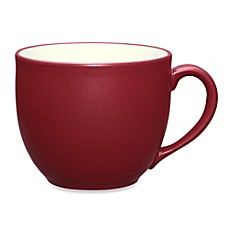 Noritake® Colorwave Cup in Raspberry