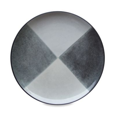 Colorwave Accent Plate in Graphite