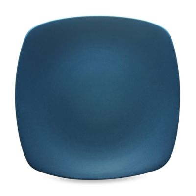 Colorwave Dinner Plate in Blue