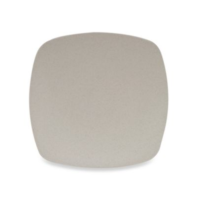 Colorwave Cream 11 3/4-Inch Quad Dish