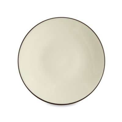 Noritake® Colorwave Chocolate 6 1/4-Inch Mini Plate