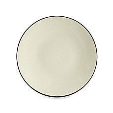 Noritake® Colorwave Mini Plate in Chocolate
