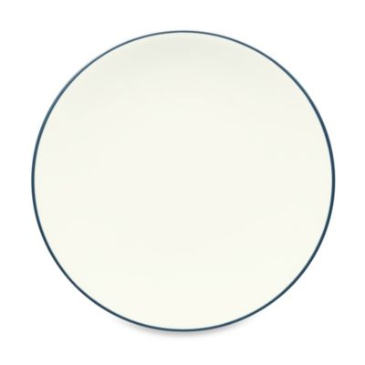Noritake® Colorwave Blue 6.25-Inch Mini Plate
