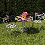 KidKraft® Bistro Table & 2 Chair Set