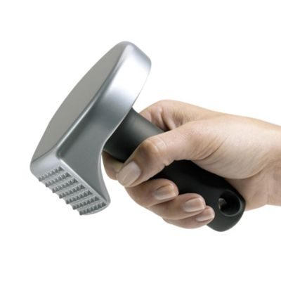OXO Good Grips® Meat Pounder