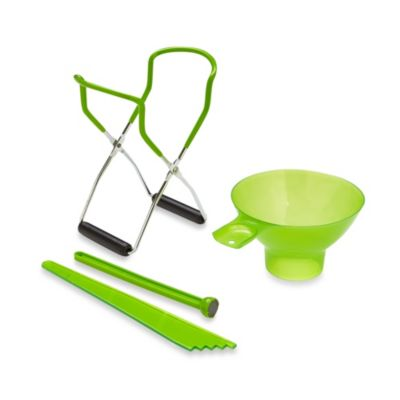 Ball® Utensil Set