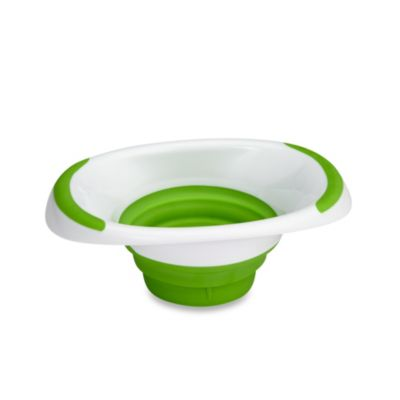 Ball® Collapsible Jar Funnel