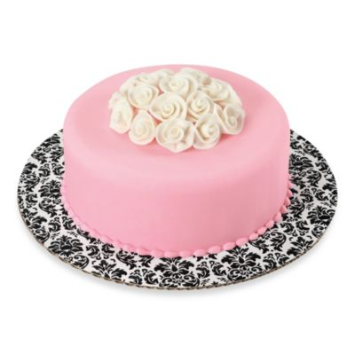 Wilton Cake Boards