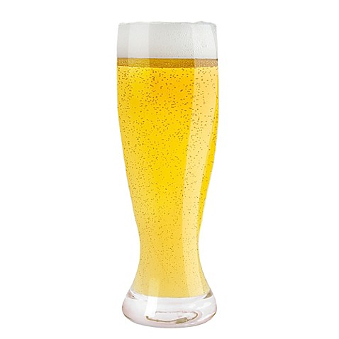 Buy Dci Xl 52 Ounce Beer Glass From Bed Bath Amp Beyond