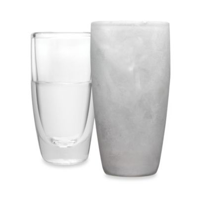 Amsterdam 4 7/8 oz. Freeze Wine Glass