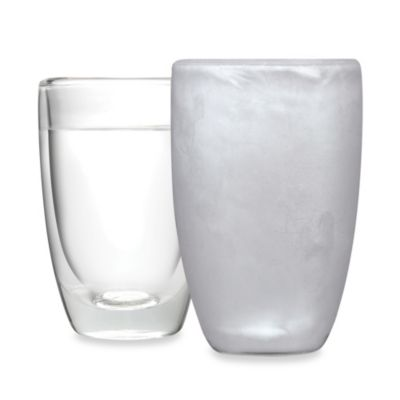 Borosilicate Glasses