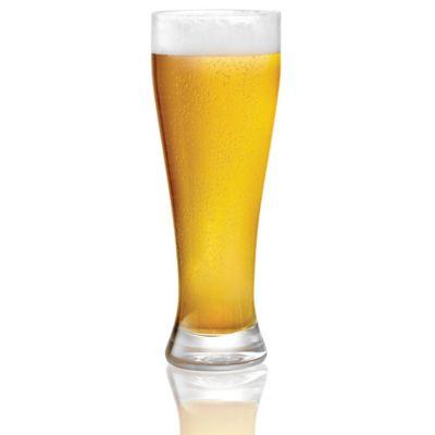 Dailyware Beer Glasses