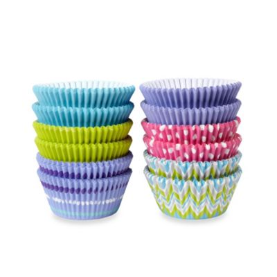 Wilton® Pastel Standard Baking Cups, 300 Count