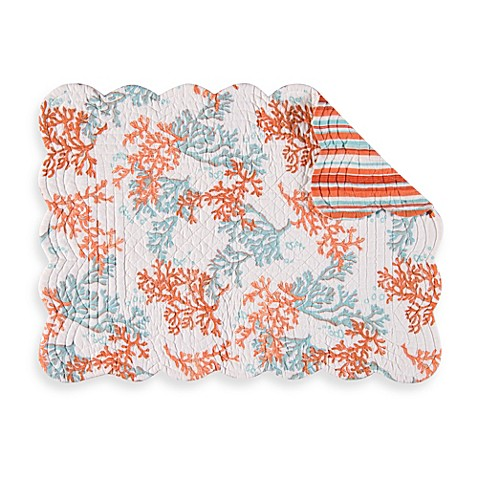 Buy Bright Placemats From Bed Bath Amp Beyond