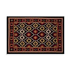 Park B. Smith® Konya Woodland Tapestry Placemat