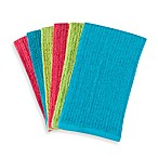 Real Simple Bar Mop Towel in Assorted Colors