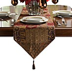 Croscill Galleria 108-Inch Table Runner