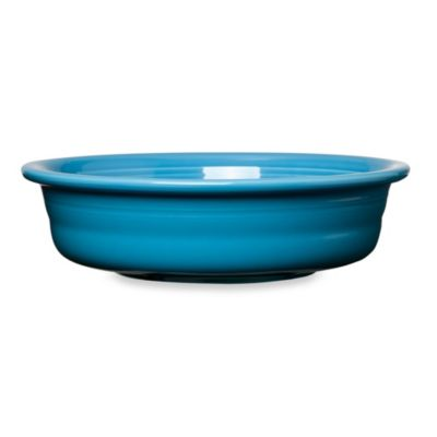 Fiesta® 2 qt. Serving Bowl in Peacock