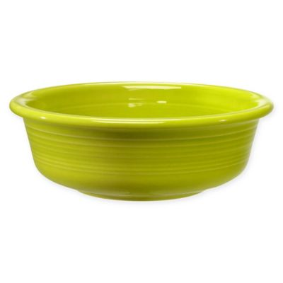 1-Quart Serving Bowl