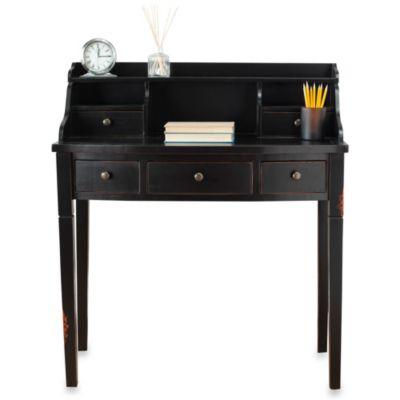 Office Writing Desks