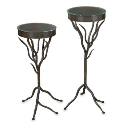 Plant Stand Sets