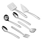 Oneida® Stainless Steel Utensils