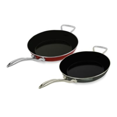 Chantal Fry Pan
