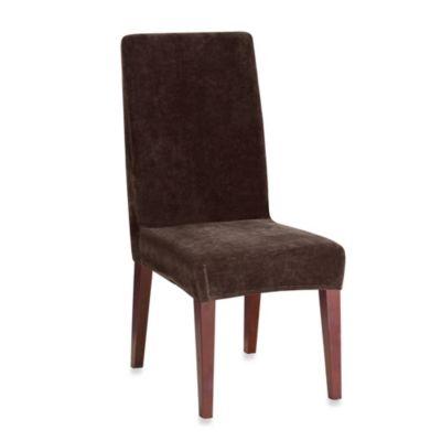 Chocolate Furniture Cover