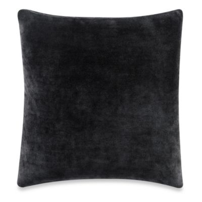 Sure Fit® Stretch Plush 18-Inch Pillow