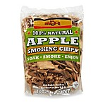 Mr Bar-B-Q Apple Wood Chips