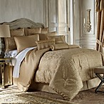 Waterford® Anya Reversible Comforter Set