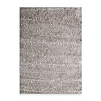 Kenneth Cole Reaction® Home Granite Rug in Putty