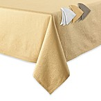 Waterford® Sarah Tablecloth and Napkins