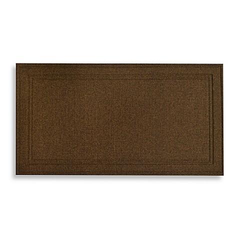 Buy camden floor mat from bed bath beyond for Camden flooring