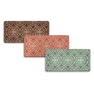 Buy Washable Kitchen Rugs From Bed Bath Beyond