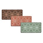 Plush Step Anti-Fatigue Kitchen Mat