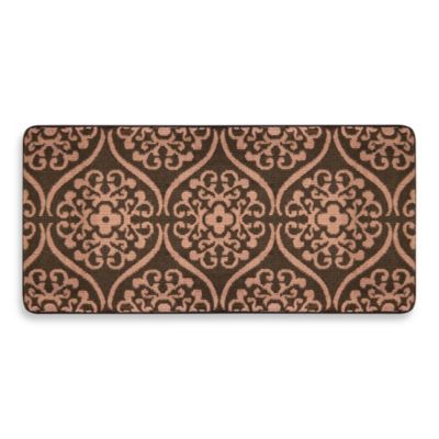Buy Foam Kitchen Mats From Bed Bath Amp Beyond