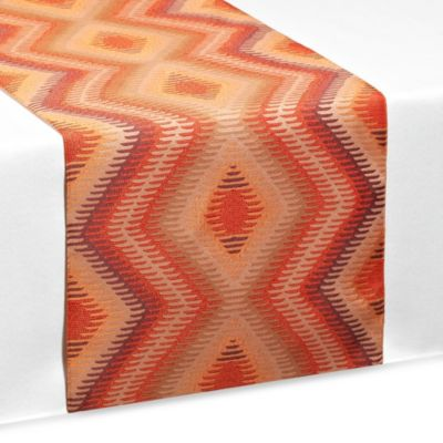 Santa Fe Table Runner