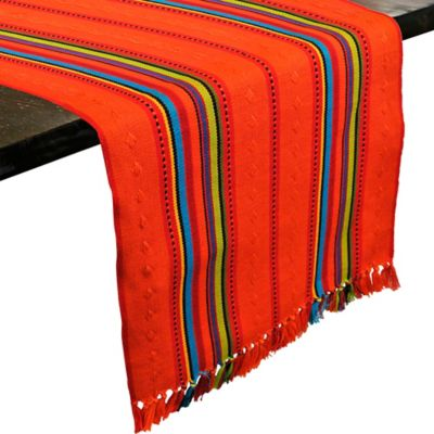 Ole Table Runner