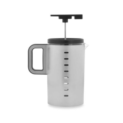 BergHOFF® Neo 3-Cup French Press