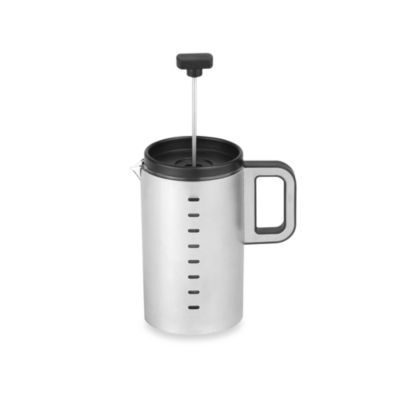 BergHOFF® Neo 4-Cup French Press