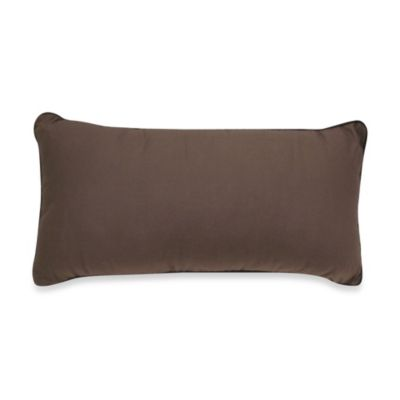 Donna Sharp Desert Star Breakfast Toss Pillow