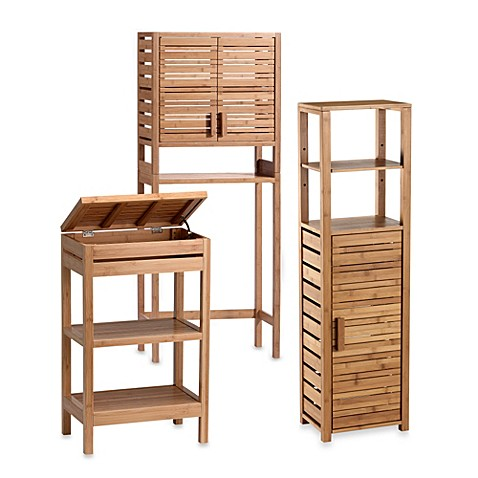 Brilliant Buy Bath Storage Cabinets From Bed Bath Amp Beyond