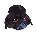 Star Wars™ Characters Pillow Buddy