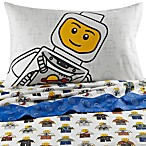 LEGO® Sheet Set