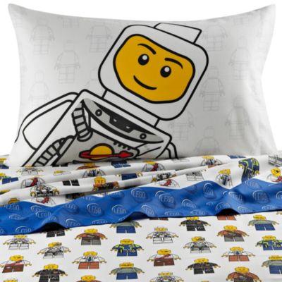 Sheet Set   Bed Bath   Beyond. Lakers Bedding Set Full   Tokida for
