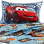 Disney® Cars Sheet Set